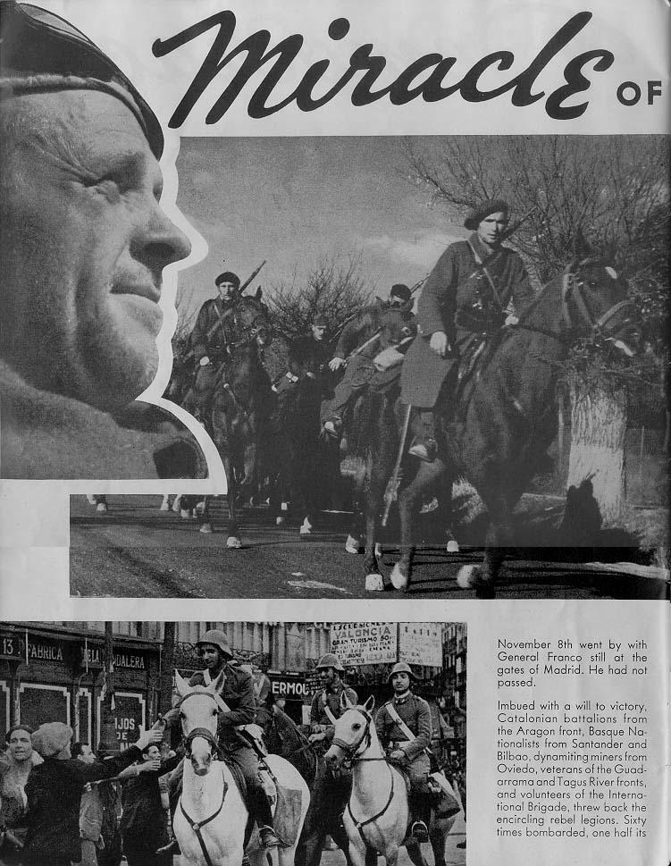 Fascism Essay Thesis