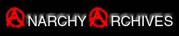 anarchy archives