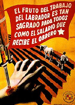 http://dwardmac.pitzer.edu/Anarchist_Archives/bright/leval/spanish.jpeg
