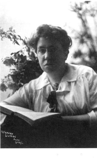 emma goldman essays on anarchy Love, anarchy, and emma goldman new brunswick: rutgers university press, 1990  goldman, emma the traffic in women, and other essays.