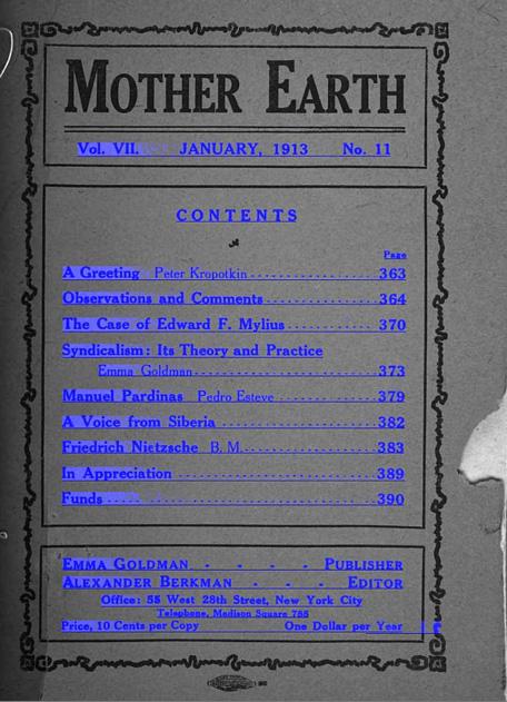 The Works of Friedrich Nietzsche 1a401740455e7